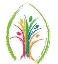 Celebrate Stewardship Photo