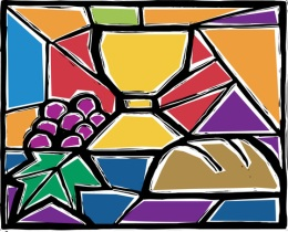 communion_stained_glass