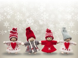 christmas-dolls