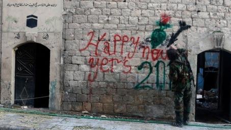new-year-aleppo