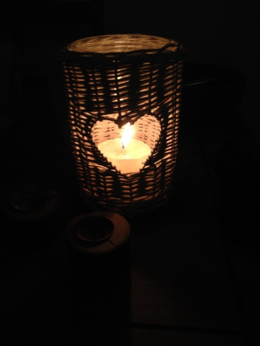 new-year-heart-in-candle