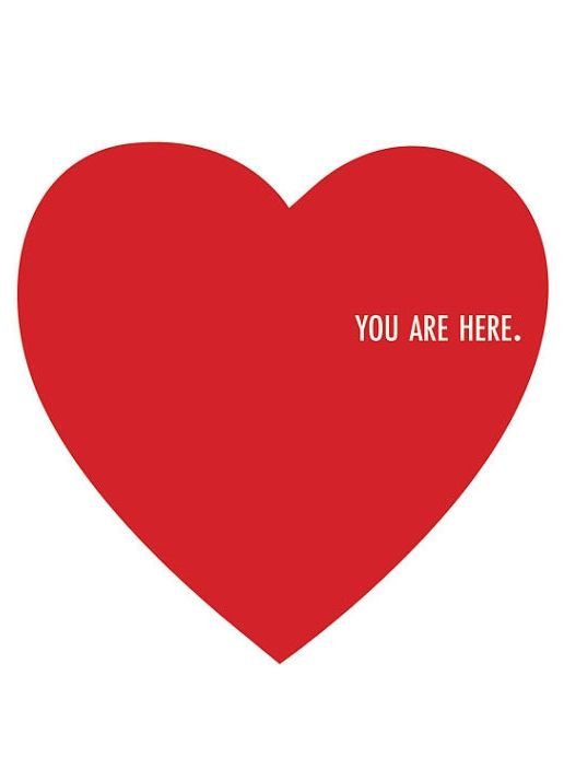 Love You Are Here Sackville Pastoral Charge