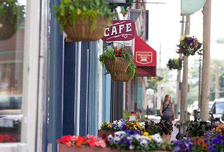 DowntownSackville