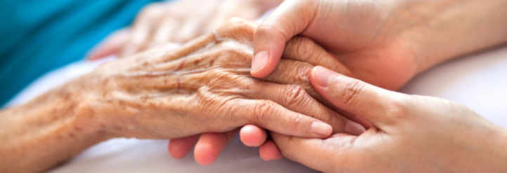 Concerns-about-NHS-end-of-life-care---Image-Credit--iStock-Barcin_504_801815757_0_0_14117088_1200.jpg