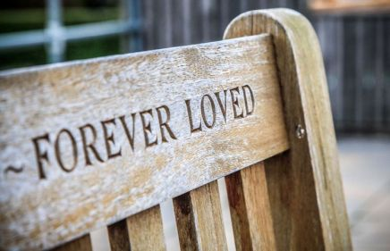 forever-loved-carved-in-bench-main