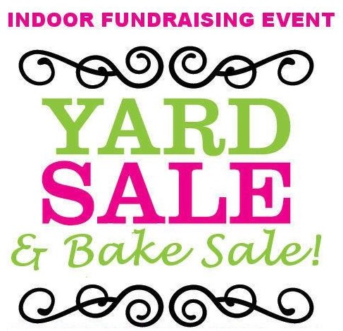 yard-sale-and-bake-sale