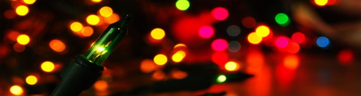 Christmas Lights (2)