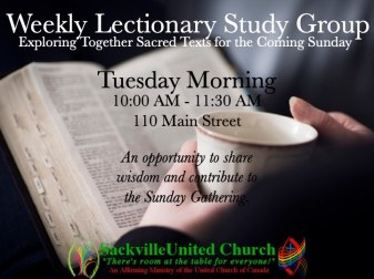 Lectionary study group.jpg