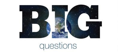 bug-questions