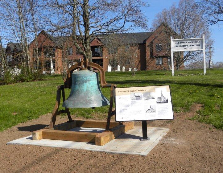 2020 21 May Bell Memorial 1 1000