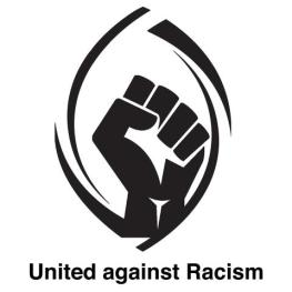 united-against-racism-logo-with-text